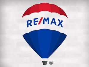 Remax Sarnia Realty